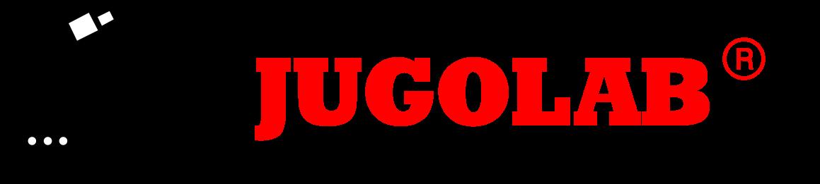 Laboratorija Jugolab | Laboratorijska dijagnostika Novi Sad